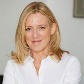 Andrea Carr - ERA Judge