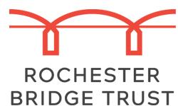 Rochester Bridge Trust - Education Resources Awards
