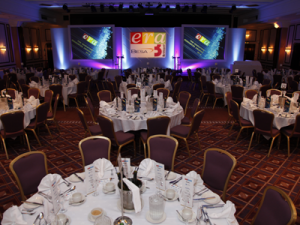 Our Supporters - Education Resources Awards