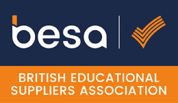 About BESA - Education Resources Awards